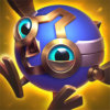 Tocker_profileicon