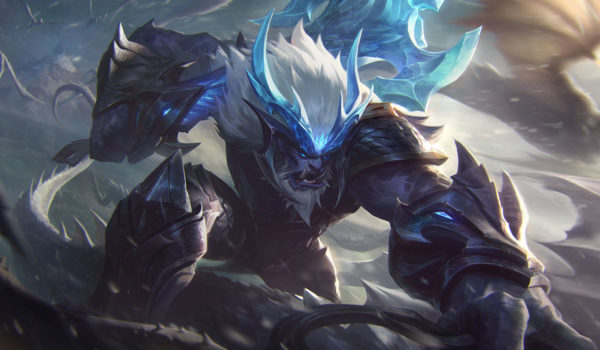 Trundle_DragonslayerSkin