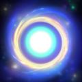 Cosmic_profileicon