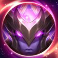 Dark_Star_Jarvan_IV_Event_Chroma_profileicon