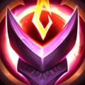 Dark_Star_Malphite_Border_profileicon