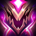 Dark_Star_Mordekaiser_Border_profileicon