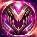 Dark_Star_Mordekaiser_Chroma_profileicon