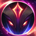 Dark_Star_Orianna_Event_Chroma_profileicon