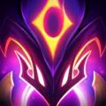 Dark_Star_Xerath_Border_profileicon