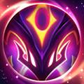 Dark_Star_Xerath_Chroma_profileicon
