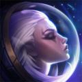 Diana_Space_Day_profileicon