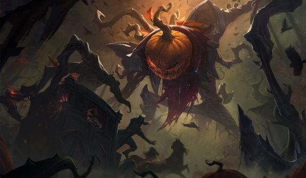 Fiddlesticks_PumpkinheadSkin