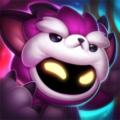 Furyhorn_Cosplay_Veigar_profileicon
