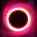 Galaxies_2020_Event_Prestige_Points_profileicon