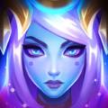 Legendary_Variant_Cosmic_Lux_Border_profileicon