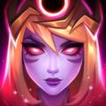 Legendary_Variant_Dark_Cosmic_Lux_Border_profileicon