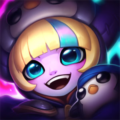 Pengu_Cosplay_Tristana_profileicon