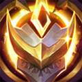 Prestige_Dark_Star_Malphite_Border_profileicon