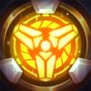 Pulsefire_2020_Event_Prestige_Points_profileicon