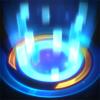 Pulsefire_2020_profileicon
