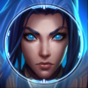 Pulsefire_Caitlyn_Chroma_profileicon