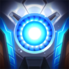 Pulsefire_Core_profileicon