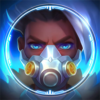 Pulsefire_Ekko_Chroma_profileicon