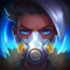 Pulsefire_Ekko_profileicon