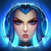 Pulsefire_Fiora_Chroma_profileicon