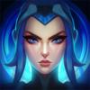 Pulsefire_Fiora_profileicon