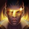 Pulsefire_Lucian_Prestige_Edition_profileicon