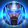 Pulsefire_Pantheon_Chroma_profileicon
