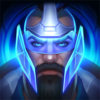 Pulsefire_Pantheon_profileicon