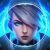 Pulsefire_Riven_Chroma_profileicon