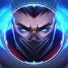 Pulsefire_Shen_Chroma_profileicon