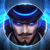 Pulsefire_Twisted_Fate_Chroma_profileicon