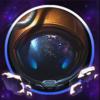 AstroNautilus_Chroma_profileicon