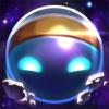 Astronaut_Bard_Chroma_profileicon