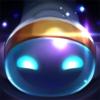 Astronaut_Bard_profileicon