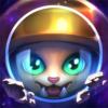 Astronaut_Gnar_Chroma_profileicon