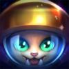 Astronaut_Gnar_profileicon