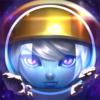 Astronaut_Poppy_Chroma_profileicon