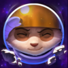 Astronaut_Teemo_Chroma_profileicon