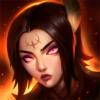 High_Noon_Irelia_profileicon