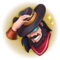 Nothing_Personal!_Emote