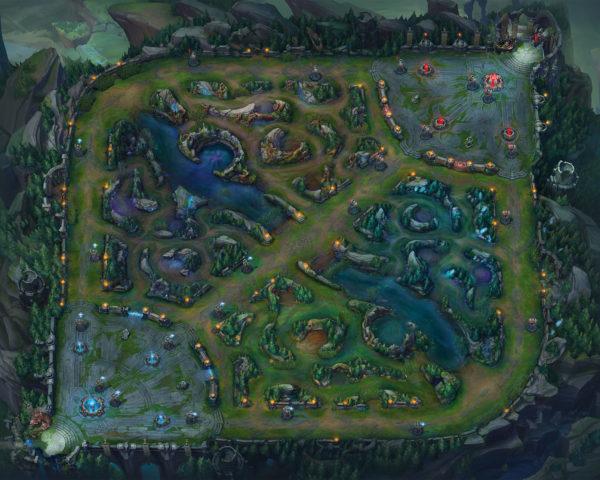 Summoners-Rift-Overview-League-of-Legends-Artwork-Wallpaper-lol