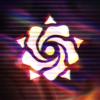 BRG_profileicon