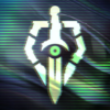 Psy_Ops_profileicon