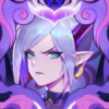 Spirit_Blossom_Riven_Chroma_profileicon