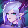 Spirit_Blossom_Riven_profileicon