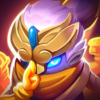 God_Staff_Jax_Merch_profileicon