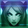PsyOps_Sona_Chroma_profileicon