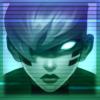 PsyOps_Vi_Chroma_profileicon